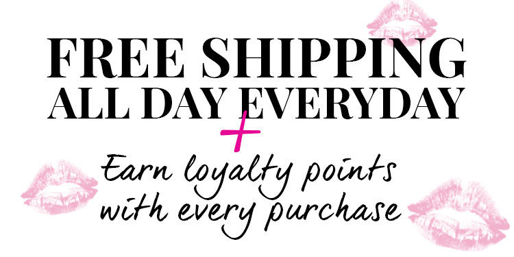 Couples Toy Store Free Shipping All Day Everyday
